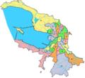2021 St. Petersburg Duma constituencies.png