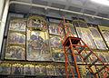 204 Magatzem del MNAC, pintura gòtica.jpg