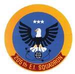 205 Engineering Installation Sq emblem.png