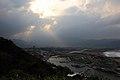 208, Taiwan, 新北市金山區豐漁里 - panoramio.jpg