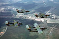 20th TASS OV-10s.JPEG