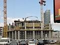 21-03-2019 plac budowy Varso, 1.jpg