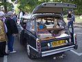 210 DS Jubile 2005 2005-10-08 17-15-08.jpg