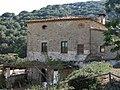 214 Can Riera (Premià de Dalt), des del camí de la Costa.jpg