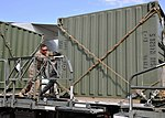 21st TSC helps move equipment to Afghanistan 130714-A-HG995-162.jpg