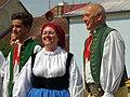 22.7.17 Jindrichuv Hradec and Folk Dance 180 (35713323120).jpg