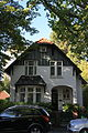 22335 Hamburg Farnstraße 49.JPG