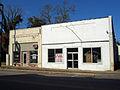 224-226 W. Commerce Street Greenville Nov 2013.jpg