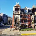 2279 rue Coursol, Petite-Bourgogne, Montréal (39953861620).jpg