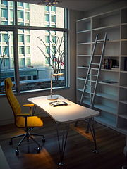 File:22 West - home office.jpg - Wikimedia Commons