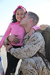 22nd MEU Marines, Sailors return to Cherry Point 141026-M-SR938-059.jpg