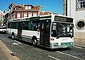 237 ES - Flickr - antoniovera1.jpg