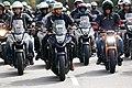 23 05 2021 Passeio de moto pela cidade do Rio de Janeiro (51199233040).jpg