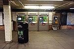 23rd St IRT Lex td 07.jpg