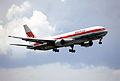 247cv - Martinair Boeing 767-31A ER, PH-MCM@MIA,20.07.2003 - Flickr - Aero Icarus.jpg