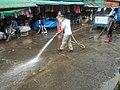 2488Baliuag, Bulacan Market 25.jpg