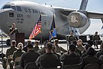 249th Airlift Squadron Welcomes New Commander (43348272911).jpg