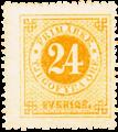 24 öre sverige, 1872.png