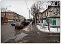 25-го Октября улица - panoramio.jpg