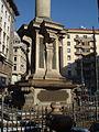 2541 - Milano - Colonna del Verzée - Foto Giovanni Dall'Orto, 11-Jan-2009.jpg