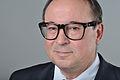 2565ri Ernst-Ulrich Alda, FDP.jpg