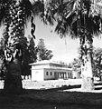 25 שנה לדגניה ב, בית תרבות-ZKlugerPhotos-00132q0-907170685138421.jpg