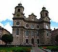 2618-2622 - Innsbruck - Dom zu St Jakob.jpg