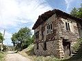 2638 Stob, Bulgaria - panoramio.jpg