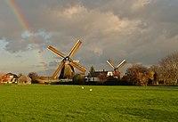 26480 Westbroekse molen Oud Zuylen.jpg
