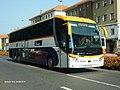 2664 Monbus - Flickr - antoniovera1.jpg