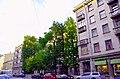 2705. St. Petersburg. 8-ya Sovetskaya street, 6-8.jpg
