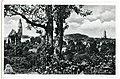 27906-Kamenz-1943-Blick auf Kamenz-Brück & Sohn Kunstverlag.jpg