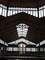 286 Mercat del Born, estructures de ferro del sostre.JPG