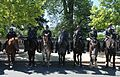 28a.MountedPolice.NPOM.WDC.15May2017 (34146471673).jpg
