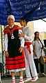 29.7.16 Prague Folklore Days 094 (28361203940).jpg