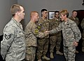 2SFS members return from deployment 141105-F-VO743-004.jpg
