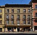 2 Cathedral Square, Lviv (03).jpg