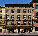 2 Cathedral Square, Lviv (03).jpg