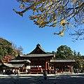 2 Chome-1 Yukinoshita, Kamakura-shi, Kanagawa-ken 248-0005, Japan - panoramio (8).jpg