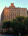 2 Horatio Street NYC Summer from the North.jpg
