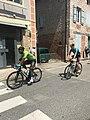 2e étape du Tour de l'Ain 2018 à Saint-Trivier-de-Courtes - 13.JPG