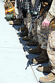 2nd Battalion, 5th Marines arrive ready to train (4479258742).jpg