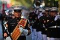 2nd Marine Aircraft Wing Band.jpg