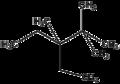 3-etil-2,2,3-trimetilpentano.png