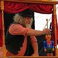 3.9.16 3 Pisek Puppet Festival Saturday 006 (28832855393).jpg