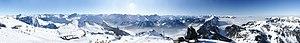 300° Diedamskopf Panorama.jpg