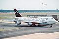 303bs - Lufthansa Boeing 747-430 (M), D-ABTH@FRA,26.06.2004 - Flickr - Aero Icarus.jpg
