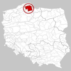 314.51 Pojezierze Kaszubskie.png