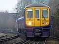 319369 Sevenoaks to Blackfriars 2B89 (16230178092).jpg