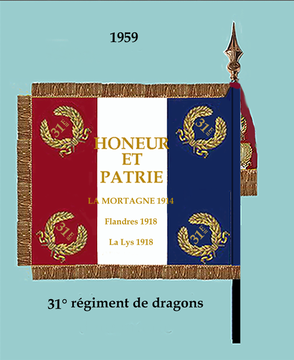 31e reg dragons rev 1959.png